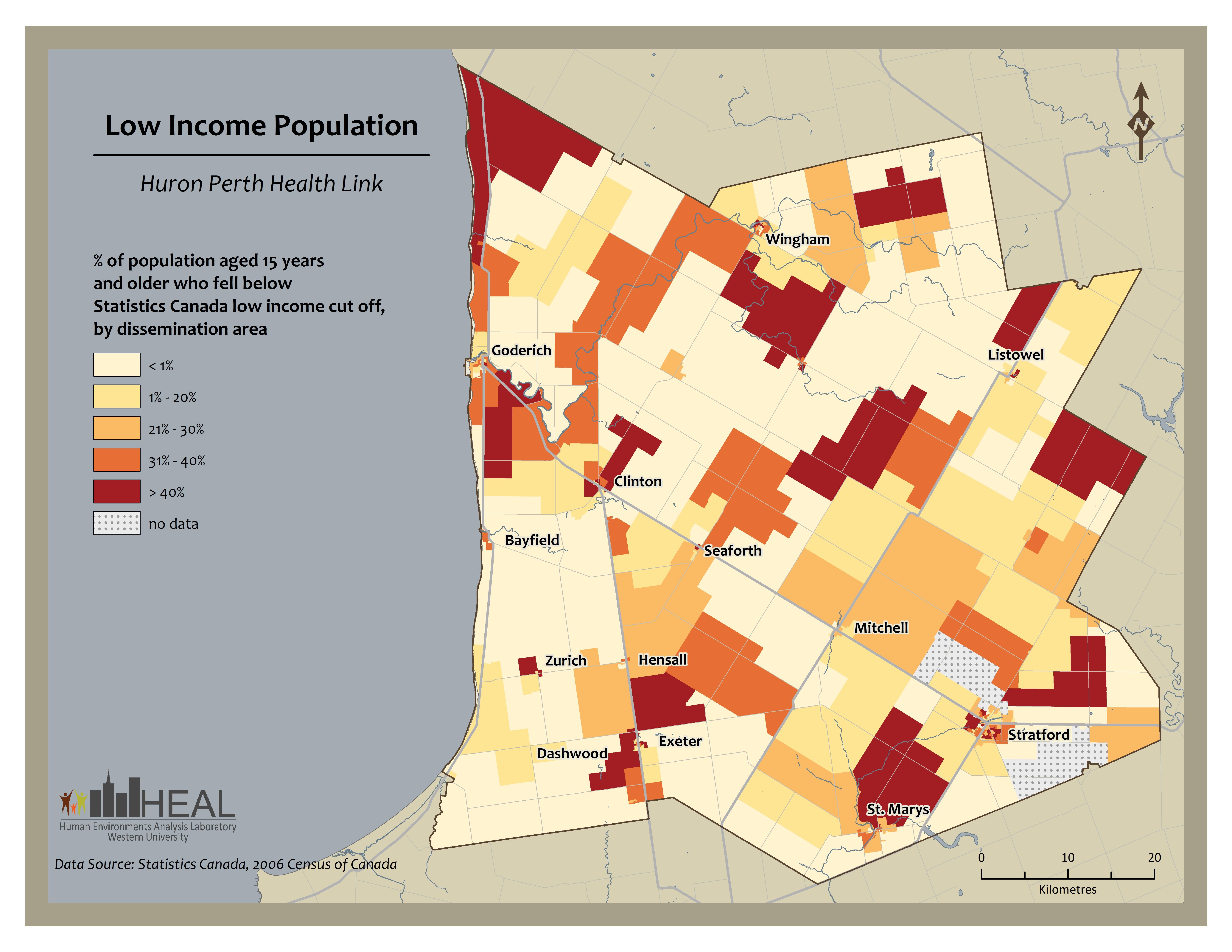 Understanding health inequities and access to primary care in the understanding health inequities and access to primary care in the south west lhin malvernweather Choice Image