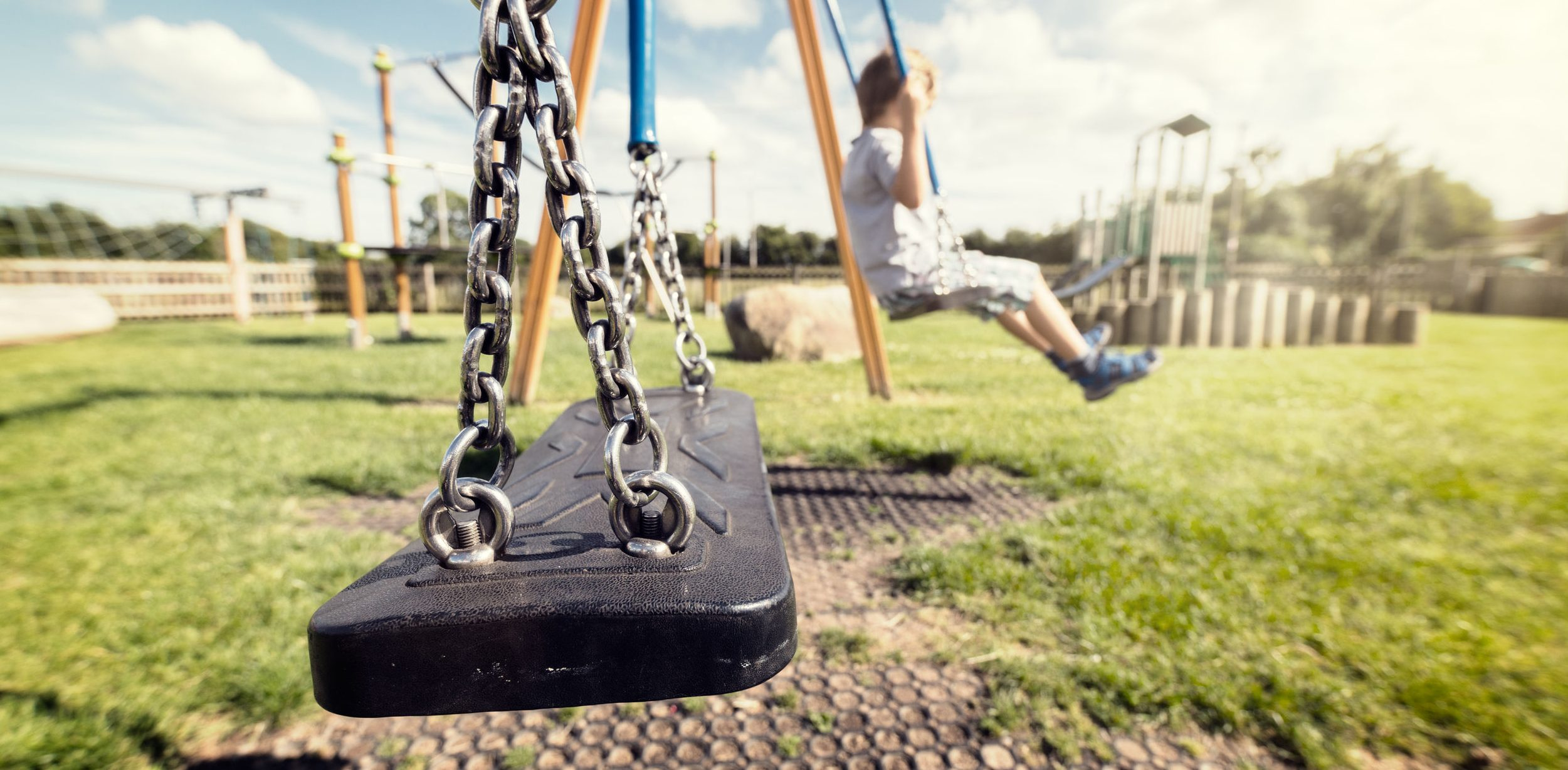 If You Make it Free, Will They Come? Using a Physical Activity Accessibility Model to Understand the Use of a Free Children's Recreation Pass